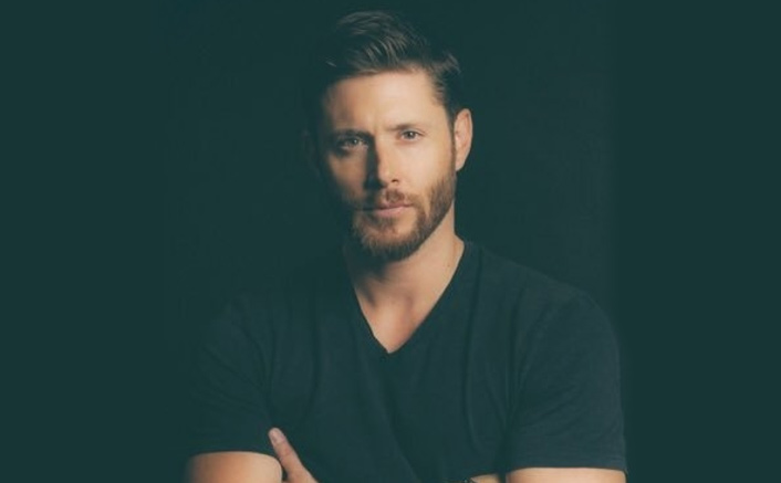 Supernatural Actor Jensen Ackles Reveals Why He Stopped Doing Movies