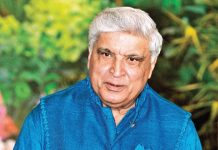 Why has usage of songs embarrassed Hindi filmmakers? Asks Javed Akhtar