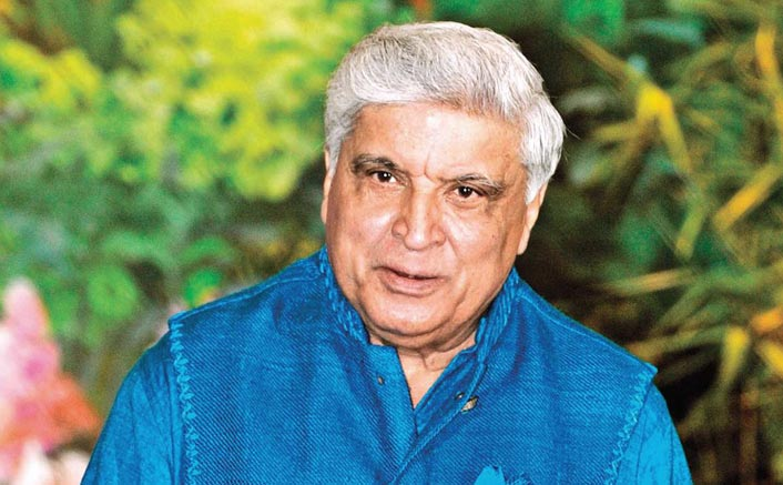 Javed Akhtar In Legal Trouble As Police Complaint Gets Filed Over His Tweet On Delhi Riots, Termed 'Seditious'