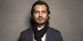 Why Nawazuddin said yes to 'Motichoor Chaknachoor'