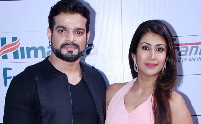 Yeh Hai Mohabbatein Actor Karan Patel & Wife Ankita Bhargava To Embrace Parenthood In December