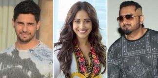 Yo Yo Honey Singh, Starting From Pagalpanti To A Single With Sidharth Malhotra-Nushrat Bharucha, Has A Lot Of Surprises!