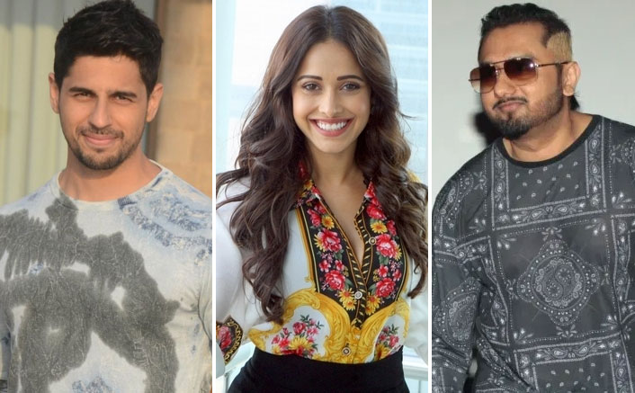 Yo Yo Honey Singh, Starting From Pagalpanti To A Single With Sidharth Malhotra-Nushrat Bharucha, Has A Lot Of Surprises!