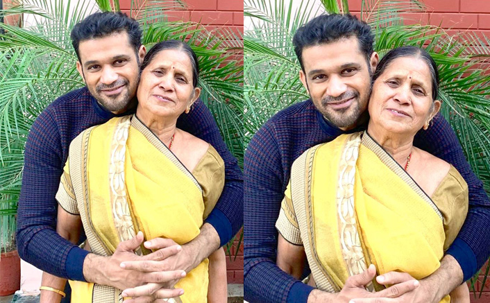 *You will relate so hard to Sohum Shah & his Mom's Diwali rule!*