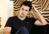 Zaan Khan on why he loves being part of 'Hamari Bahu Silk'