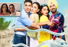 Good Newwz: Akshay Kumar, Kiara Advani Recreate 'Ankhiyon Se Goli Maare' & It's The BEST Version Possible