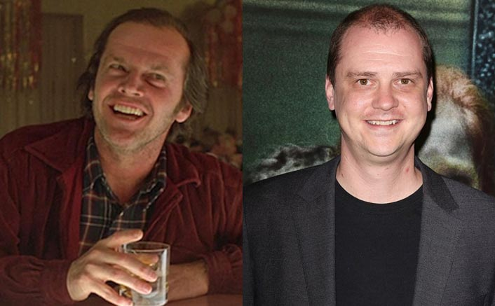 """Mike Flanagan: """"When I Saw 'The Shining', It Showed Me What Was Possible With A Psychological Thriller"""""""