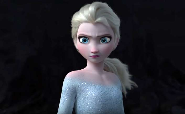 Disney's Frozen 2: 5 Times Elsa Proved To Be The Uncompromising Warrior We All Deserve