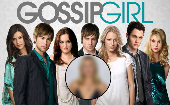 Hey Upper East-Siders! Guess Who's Returning With Gossip Girl's Reboot?