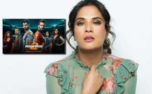 "Richa Chadha On Inside Edge 2: ""My Character Goes Into That Tussle Over Going Into The Dark Side Of Matters"""