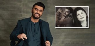 A Heartwarming Gift From a Fan Leave Panipat Star Arjun Kapoor Emotional