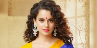 A New Project To Roll Out Soon Under Kangana Ranaut's Manikarnika Films?