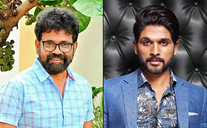 AA20: Allu Arjun & Sukumar's Next Action Thriller Postponed?