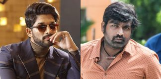AA20: Vijay Sethupathi Demands This HUMONGOUS Amount To Play Antagonist In Allu Arjun Starrer ?