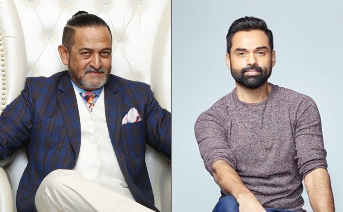 Abhay Deol REVEALS He Slept With His Director... Stop, Before You Guys Overthink!