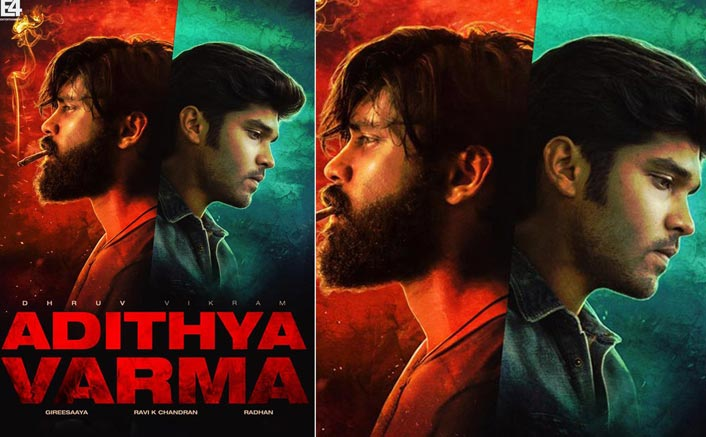 Adithya Varma: Dhruv Vikram's Romantic Drama To Release Date Pushed Further By Two Weeks