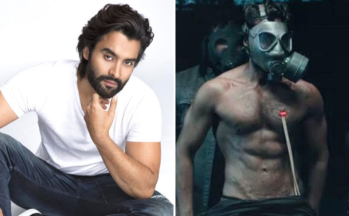 After 2.5 years fans revisit Jackky Bhagnani's film Carbon, praise him for producing relatable content