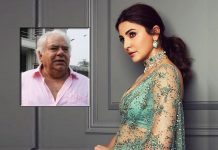 After Anushka Sharma's Powerful Response, Farokh Engineer Says He Made The 'Tea' Comment In A Jest