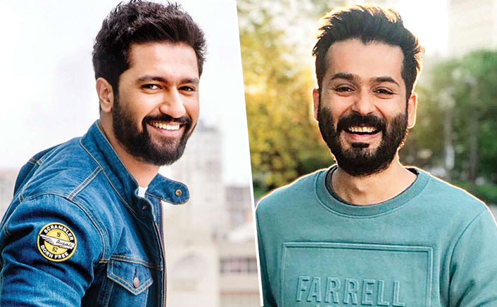 After Uri: The Surgical Strike Aditya Dhar & Vicky Kaushal Come Together For The Immortal Ashwatthama