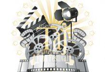Agra to host first-ever International Film Festival