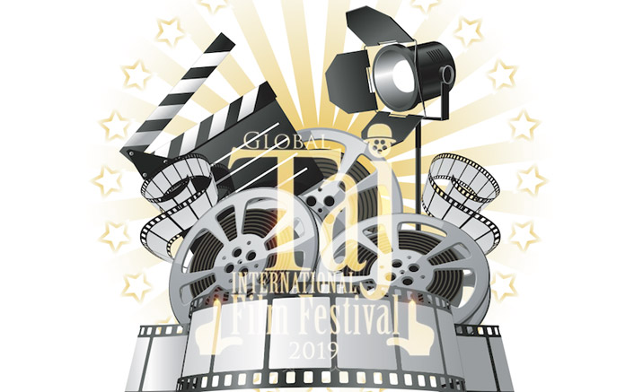 Agra to host first-ever International Film Festival