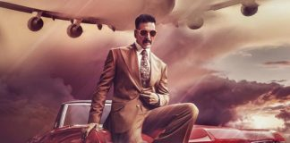 Akshay Kumar Announces His Next Bell Bottom, Says It Is Not A Remake