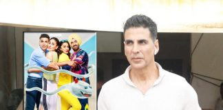 Good Newwz: Two Stuntmen Get Injured During Rehearsals; Akshay Kumar Sends Air Ambulance!