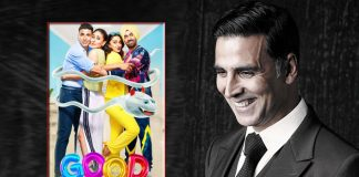 Akshay Kumar Dropped A Big Budget Film For Karan Johar's Good Newzz Starring Kareena Kapoor Khan