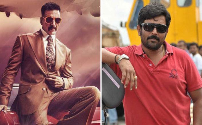 Bell Bottom: Akshay Kumar Starrer In Trouble? Kannada Director Ravi Varma To Take Legal Action Against The film