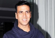 Akshay Kumar To Be A Part Of R Madhavan-Bhumi Pednekar's Next But There's A TWIST!
