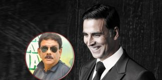 Akshay Kumar To Star In Priyadarshan's Next Making It His Eight Film Post Good Newwz
