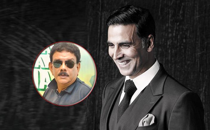 Akshay Kumar To Star In Priyadarshan's Next Making It His Eight Film Post Good Newwz