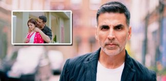 *Akshay Kumar's Filhall all set to become the most popular single of the year*
