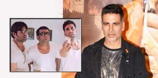 Akshay Kumar's Hera Pheri 3 To Go On Floors Soon? Deets Inside