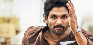 Ala Vaikunthapuramloo: Allu Arjun's Action Drama To Release In Malayalam As Angu Vaikuntapurathu