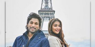 Ala Vaikunthapuramloo: Pooja Hegde To Play Allu Arjun's Boss In Their Romantic Drama