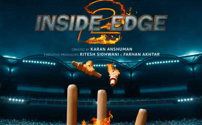 Inside Edge 2 Release Date Out! It's Coming Sooner Than You Think