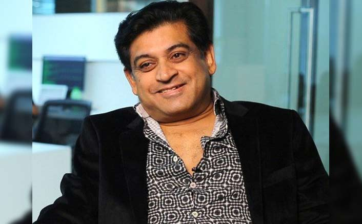 Amit Kumar: Certain music companies are very unmusical