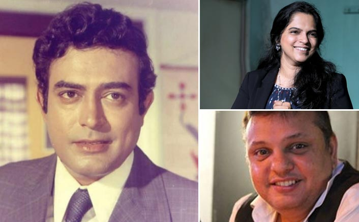 https://static-koimoi.akamaized.net/wp-content/new-galleries/2019/11/an-official-biography-on-legendary-actor-sanjeev-kumar-announced-001.jpg