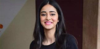 Ananya Panday Spills The Beans On How & Where Will Her Wedding Be