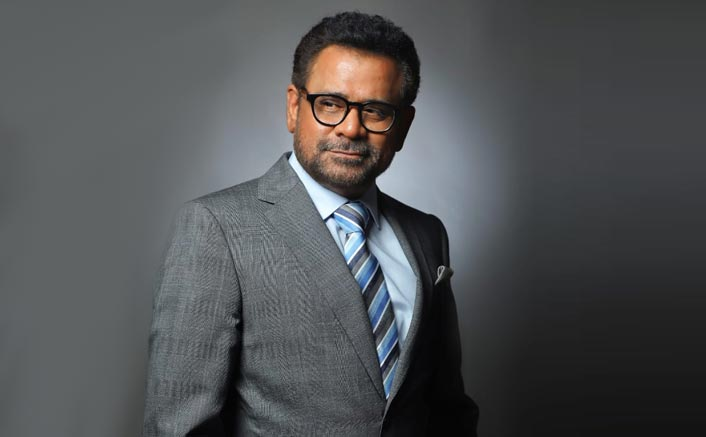 Anees Bazmee: It's okay to use your mind a little less at times