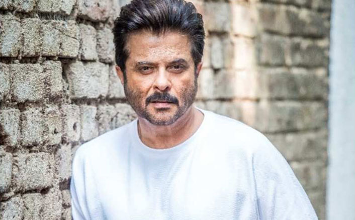 "Anil Kapoor: ""A Good Comedy Always Needs Good Co-actors"""
