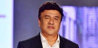 "Anu Malik Finally Breaks Silence On #MeToo Accusations: ""WillKnock The Door Of Courts"""