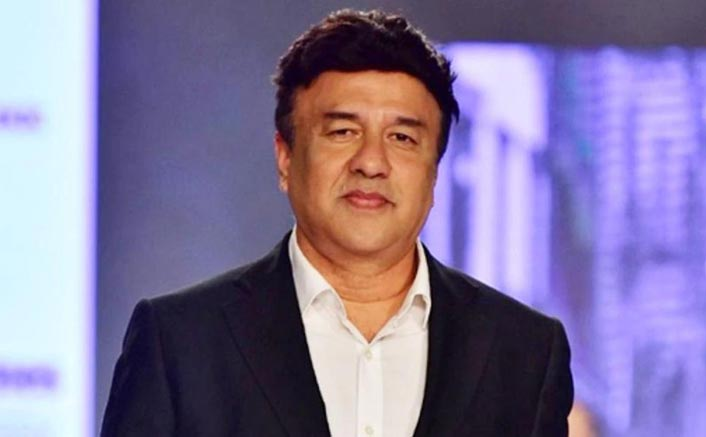 Anu Malik #MeToo Allegation: National Commission For Women SHUTS Sexual Harassment Case Against The Singer-Composer