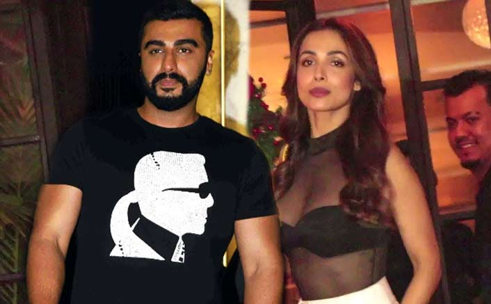 "Arjun Kapoor On Marriage With Malaika Arora: ""We Don't Want To Get Married"""