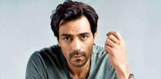 Arjun Rampal set to return with supernatural thriller