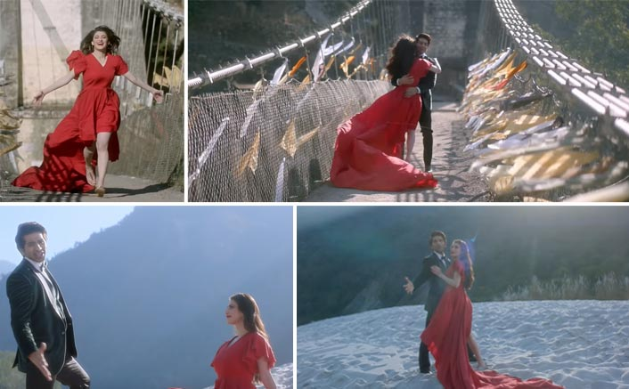 hawaa-banke-from-yeh-saali-aashiqui-out-armaan-malik-croons-a-soulful-track-for-the-vardhan-puri-starrer