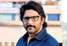 Arshad Warsi Slams Bollywood Comedy, Calls It Chichori and Unoriginal.