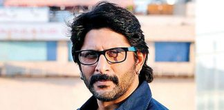 Arshad Warsi Slams Bollywood Comedy, Calls It Chichori and Unoriginal.