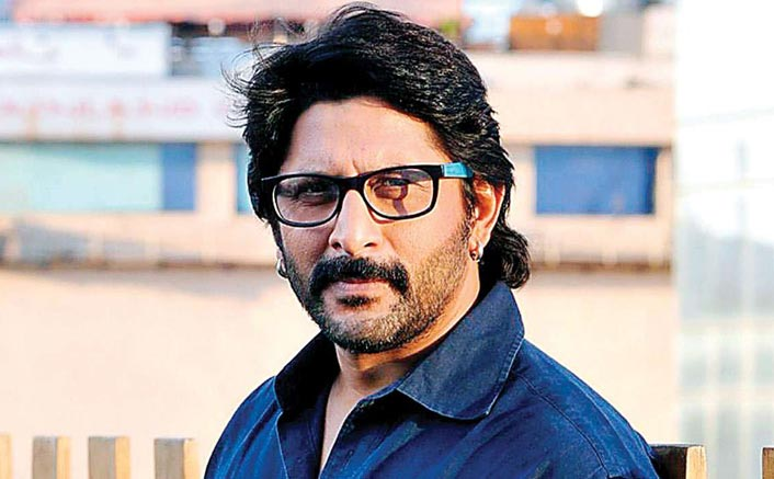 Arshad Warsi Feels Politicians Are More Influential Than Actors & Here's Why